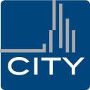 City Securities logo icon
