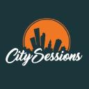 City Sessions Denver logo icon