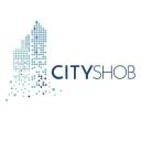 City Shob logo icon