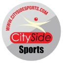 City Side Sports logo icon