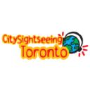 City Sightseeing Toronto logo icon