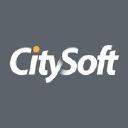 CitySoft on Elioplus