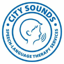 City Sounds Of Ny logo icon