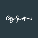 City Spotters logo icon