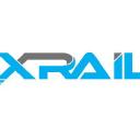 The City Surveys Group logo icon