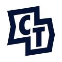 Cityteam logo icon
