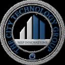 The City Technology Group on Elioplus