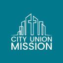 City Union Mission logo icon
