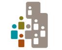 City Ventures-logo