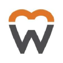 Cityview Dental Toronto logo icon