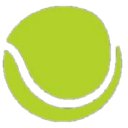 City View logo icon