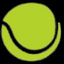 Columbia University logo icon