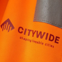 Citywide logo icon