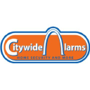 Citywide Alarms logo icon