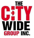 City Wide Group logo icon