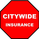 Citywide Insurance logo icon