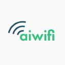 City Wifi logo icon