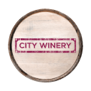City Winery logo icon