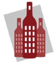 City Wine Tours logo icon