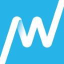 citywireamericas.com logo icon