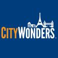 City Wonders Logo