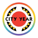 City Year - Send cold emails to City Year