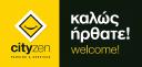Cityzen logo icon