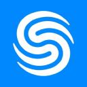 Ciudad Del Saber logo icon