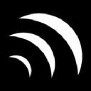 Ciudad Wireless logo icon