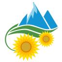Concierge In Umbria logo icon