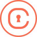 civic.com