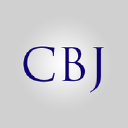Civic Business Journal logo icon