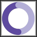 CivicConnect (previously Civic Resource Group) logo