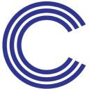 Civic Theatre logo icon
