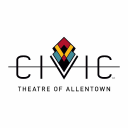 Civic Theatre School logo icon