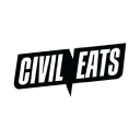Civil Eats logo icon