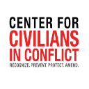 Center For Civilians In Conflict (Civic) logo icon