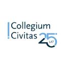 Collegium Civitas logo icon