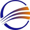 Civtech logo icon