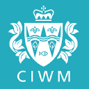 Chartered Institution Of Wastes Management logo icon