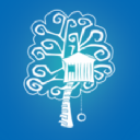 cjager.com logo