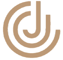 C J Coleman Insurance Brokers logo icon
