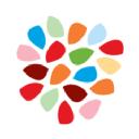 Cje logo icon