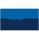 Cj International Group logo icon