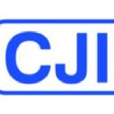 Cji Process Systems logo icon