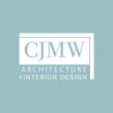 CJMW Architecture Company Logo