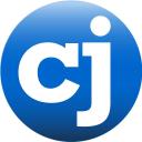 Creative Commons logo icon