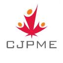 Cjpme logo icon