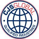 CJS Global