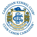 Canadian Kennel Club logo icon